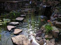 vodni-prepad2.jpg